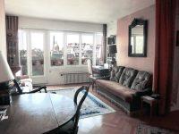2 Living-room1