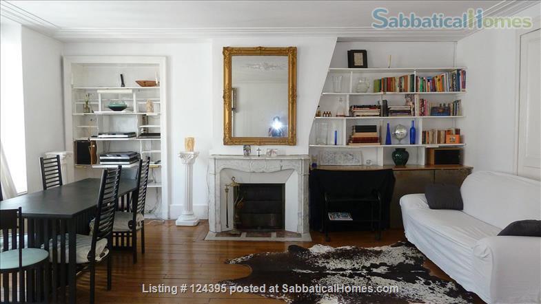 124395_Home_Rent_House_Rental_Paris_France_Filename1_P1100839