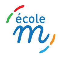 Logo-Ecole-M (1)