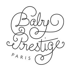 logo-baby-prestige-social