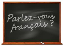 Vous parlez français 2