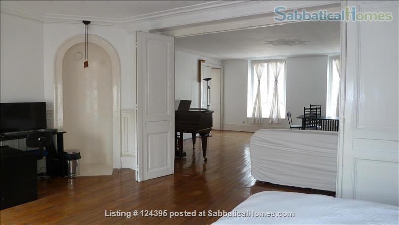 124395_Home_Rent_House_Rental_Paris_France_Filename7_P1100827