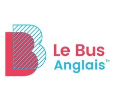 Bus-Anglais-1