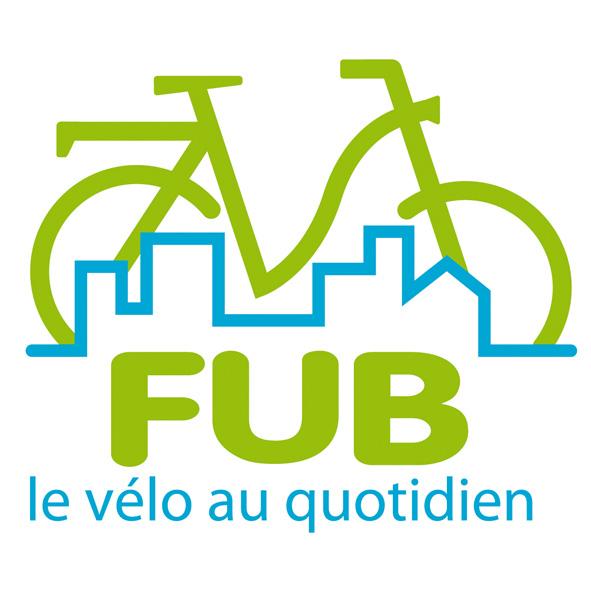 Paris bicycle theft