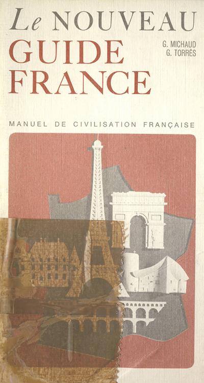 comprehend France