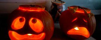 Halloween in Paris: Origins and celebrations