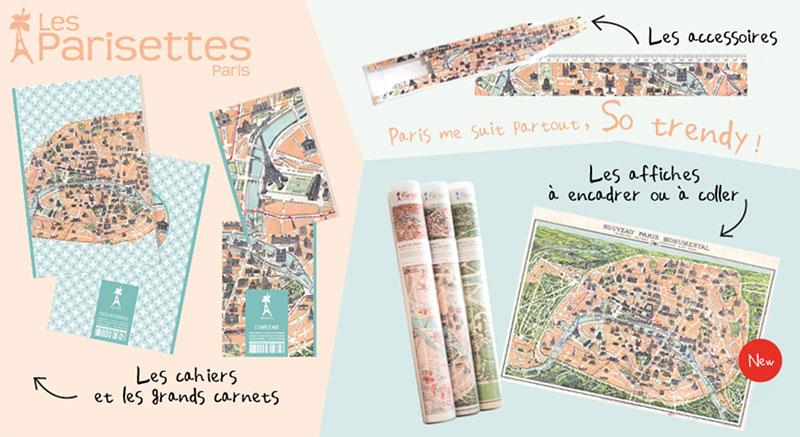 Parisettes1
