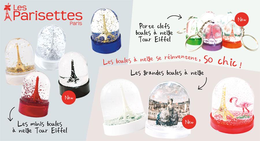 Parisettes2