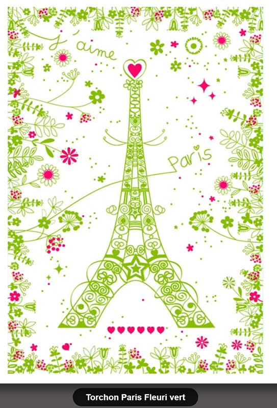 Parisettes3