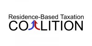 RBT Residency Based Taxation for Americans