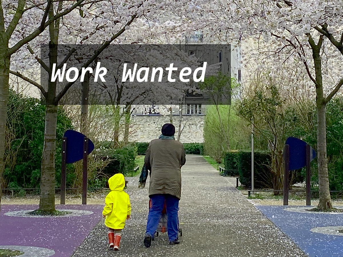 Work-Wanted21